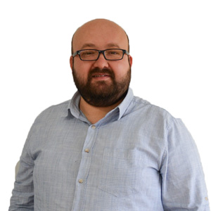Mustafa BİLİK