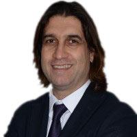 Prof Dr Mehmet Bilge ÇETİNKAYA