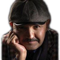 Murat AYSAN