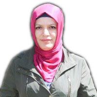 Nurcan BİLİK