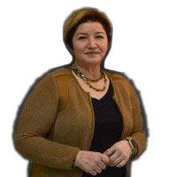 Prof Dr Sevgi Soylu KOYUNCUOKU