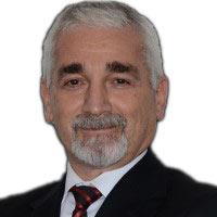 Prof Dr Tayfun ALPER