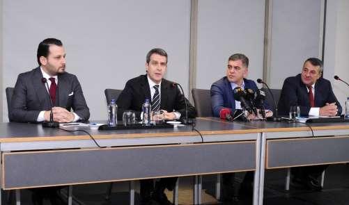 TOSFED'in yeni başkan adayı Besler: 'Formula 1'i geri getirmek için baskı kuraca
