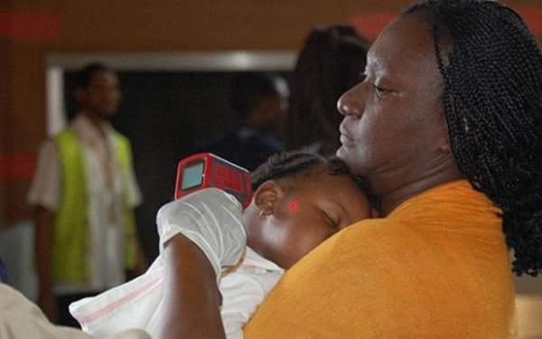 Bebeklerin Yüzde 70'inde Kayıt Yapılamıyor