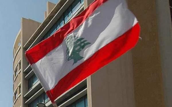 Lübnan İsrail'i Şikayet Edecek