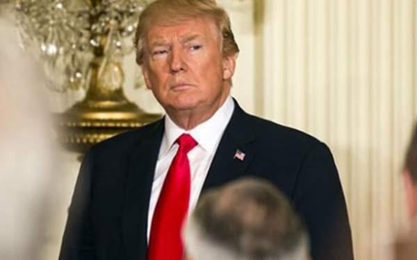 Genelkurmak Başkan Adayını Açıklayacak