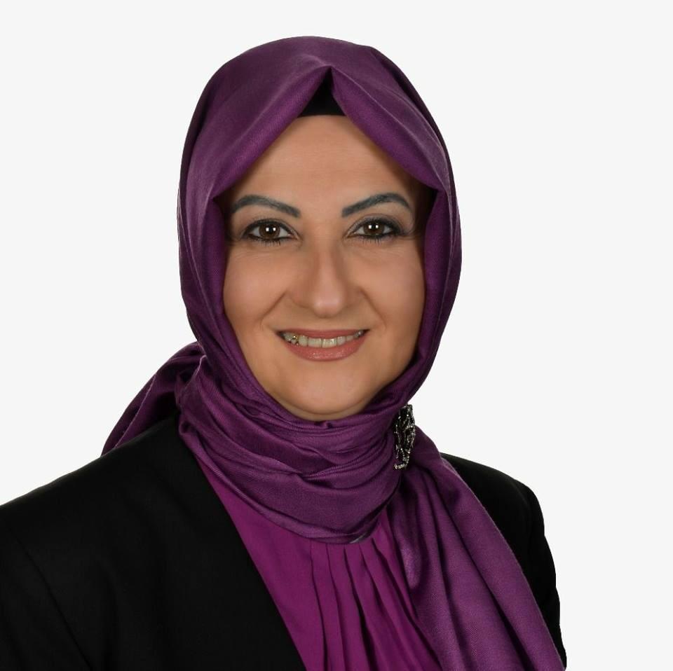 Muradiye Ergin