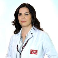 Dr Şule Turan Akyol
