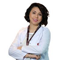 Doç Dr Mehtap Kılıç