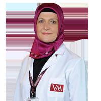 Dr Öğr Üyesi Emel Şen