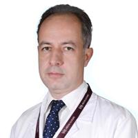 Doç Dr Muhammet Şükrü Paksu