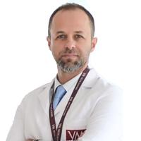 Op Dr Tolga Önder