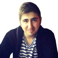 Ersin Arar