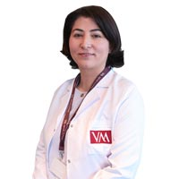Doç Dr Özlem Şahin Balçık