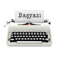 Baş Yazar