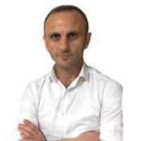 Yusuf Demircioğlu