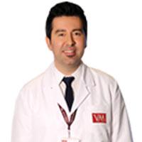 Uzm Dr Serkan Süren