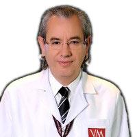Prof Dr Nevzat DABAK