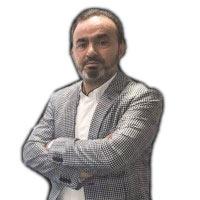 Prof Dr Ramazan ÖZÇANKAYA