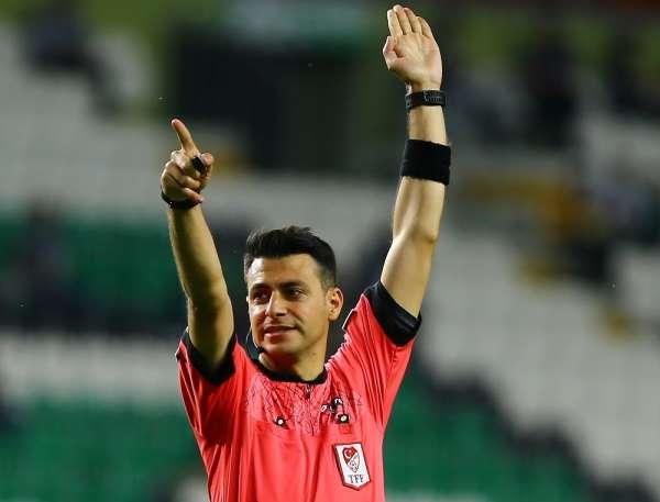 Ali Şansalan: 'Kimse kendi kalesine gol atmak istemez!'