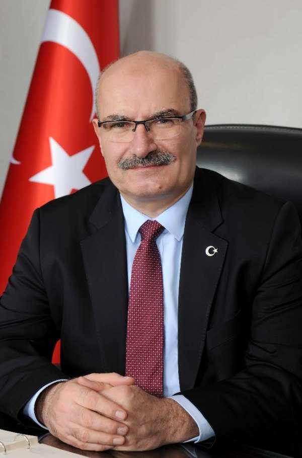 Türkiyenin en hızlı büyüyen ilk 100 şirketine Ankaradan 24 şirket damga vurdu