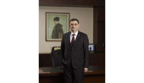 Gaziantepin ihracatı artarak devam ediyor