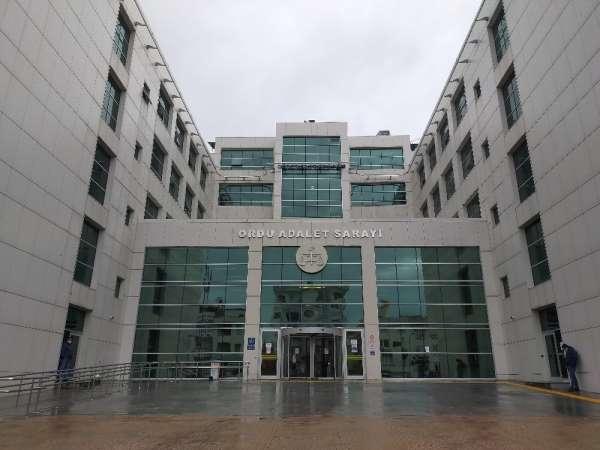 İBB Başkanı İmamoğlu hakkında hapis cezası istemi
