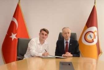 Mustafa Cengiz: 'Kerem'den çok umutluyum'
