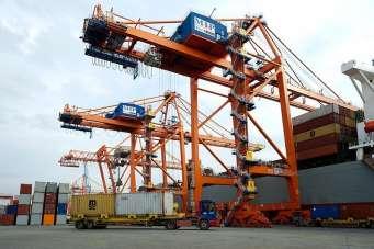 DENİB, Denizli ihracatında rekor seviyelere ulaştı