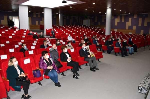 Karabük Belediyesi kiracılarına yüzde75 indirim yaptı