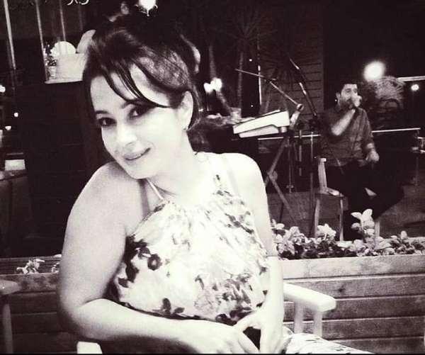 İntihar eden kadın polisin meslektaşı 'kasten öldürme'den yargılanıyor