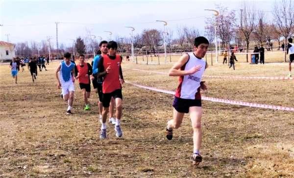 Edremit Belediyesi sporcularından büyük başarı
