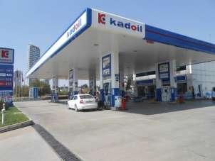 Kadooğlu Holding'in Fortune 500 gururu