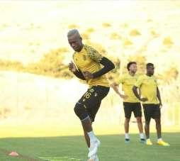 Yeni Malatyaspor yeni sezon planlaması