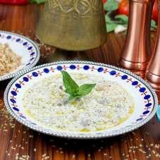 Kilis Gastronomi turizmindeki zenginliğini görüntüledi