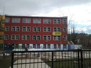 Türkeli'de iki resmi kurum karantinaya alındı