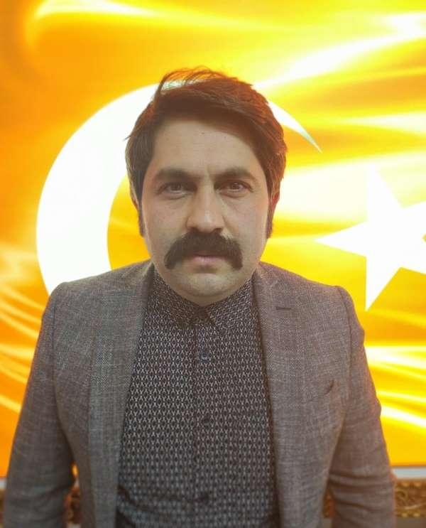 Azerbaycan'a yapılan saldırıya tepki