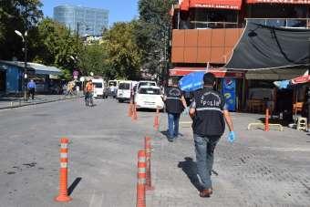Malatya'daki silahlı bıçaklı kavgalarda 3 kişi yaralandı