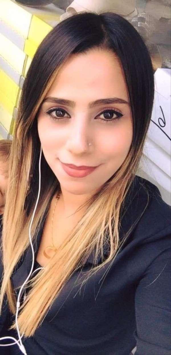 Otomobil ile motosikletin kazasında yaralanan kadın hayatını kaybetti