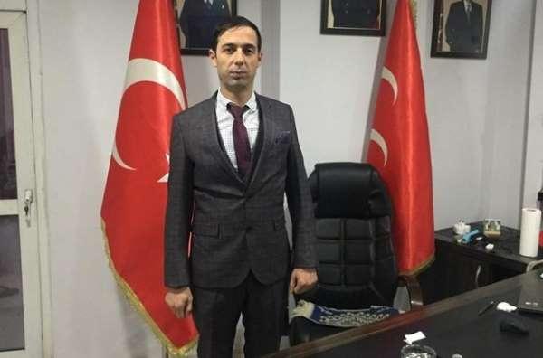 Diyarbakır'a yeni üniversite talebi