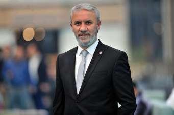İTSO'dan üyelerine 'Türk dış yatırım paneli'