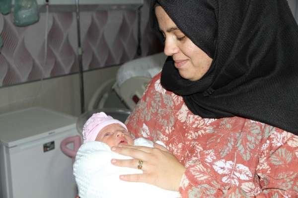 Şehit Mehmet Acar doğacak kızına İkranur ismini vermek istiyordu vasiyeti yerine