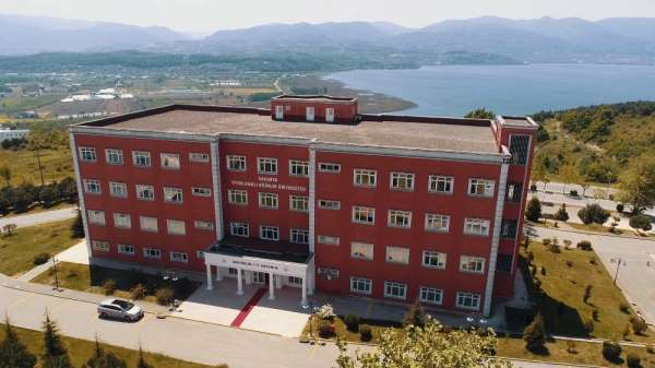 SUBÜ'de engelsiz üniversite koordinatörlüğü kurulacak