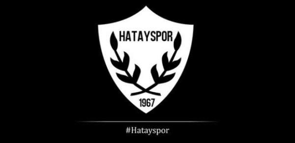 Hataysporlu futbolcular Sivas'ta kaza yaptı