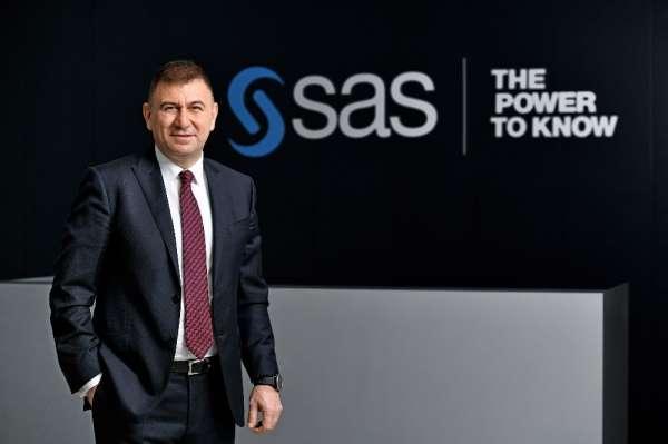 Turkcell, yazılım şirketi SAS ile işbirliği yaptı
