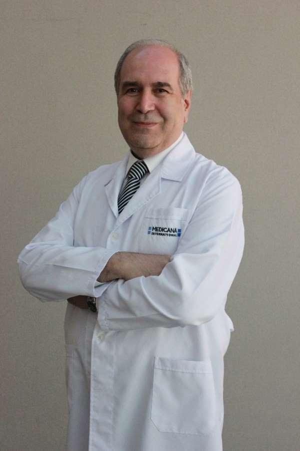Menopoz sonrası kalp damar hastalıklarına dikkat