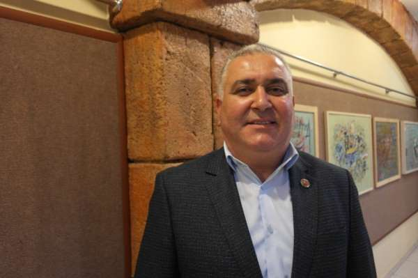 Tarsus İdman Yurdu transfer taksitlerini ödeyemiyor