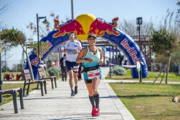 Red Bull Challengers Runatoliada şehre izini bırakacak