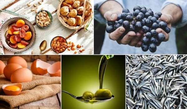Ege ihracatını tarım sektörü ayakta tuttu