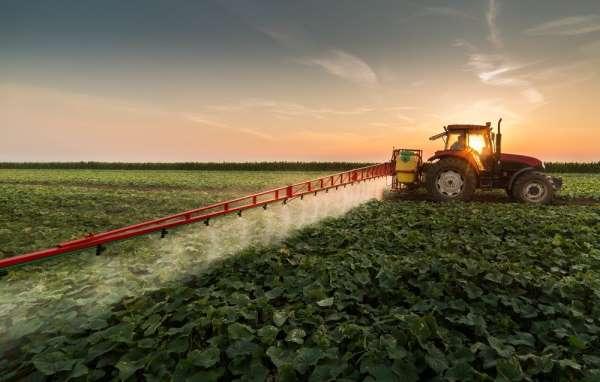 Yıldız Holding, çiftçiye ve sözleşmeli tarıma verdiği desteği artıracak